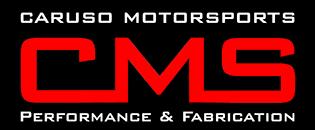 Caruso Motorsports