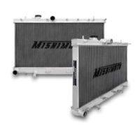 mishimoto-radiator