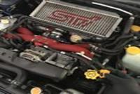 Engine LGT/OBXT