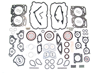Gaskets / Seals STI 08-14