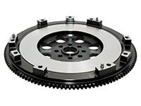 Flywheels LGT/OBXT