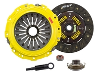 ACT HD Clutch...