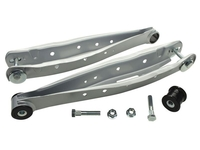 Control Arms Lateral Links WRX 08-14