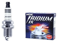 NGK Iridium One...